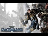 Warhammer 40000 Space Marine [ep8]