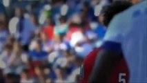 Honduras 1 - 1 Panama; (Concacaf Gold Cup) Goals & Highlights 11/07/2015 | Football Sports-Carla Woo