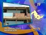 Pucallpa: Gracias a informe de ENLACE NACIONAL rehabilitarán colegio en mal estado