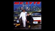 MC Lyte - Funky Song