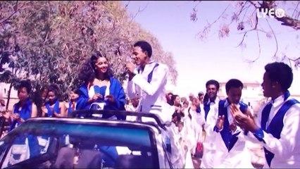 Nebi Reasom - Neay Ztefeterki | ነዓይ ዝተፈጠርኪ - New Eritrean Music 2015