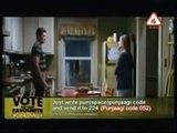 Punjabi Totay - Vella Abba