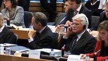 The Politicisation of EU Trade Policy - William Dartmouth