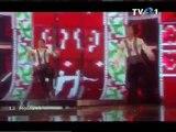 Nelly Ciobanu - Hora Din Moldova (Moldova) - Eurovision 2009 (The Final)