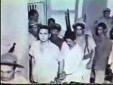 Prohibido olvidar: El asalto al Cuartel Moncada