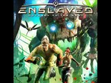 Enslaved Odyssey To The West Soundtrack/OST 1 - The Right To Enslave