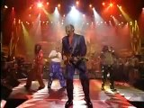 Earth, Wind & Fire (September Live by Request)