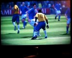 Winning Eleven 2010 (Pro Evolution Soccer 2010) Demo - my Highlights
