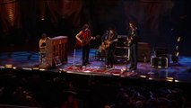 Norah Jones & Willie Nelson - Lonestar (Live at Farm Aid 25)