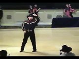 Come Dance With Me / 2005 UCWDC Worlds Newcomer Line Dance