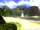 Far Cry Vengeance for the Wii