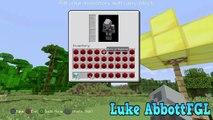 Minecraft Duplication Glitch 1 7 10/1 8: UNLIMITED DIAMONDS