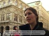 HLW-TV Comenius Film