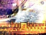 الشيخ صالح المغامسي  برنامج  ــ تأملات قرانية الحلقة الثالثة ــ تفسير سورة البقرة من الاية 72 ــــ