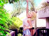 Girls' Generation 소녀시대 [PARTY and Music Video] with Lyrics