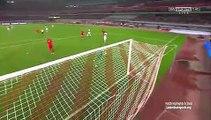 Bayern Munich vs Inter – All Goals & Highlights - Club Friendlies