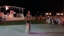 Super belly dance music,belly dance music-Oriental mix