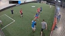 Equipe 1 Vs Equipe 2 - 21/07/15 20:05 - Loisir Poissy - Poissy Soccer Park