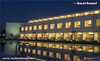 Hotel Turismo do Minho - Hoteis no Minho - Hotels in Minho Portugal