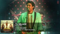 Tu Milade song from (All Is Well) movie Full HD abishaik bachan