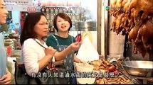 瘦面S形袁彌明@RTHK《一屋住家人》EP-9 2011.05.24(1)