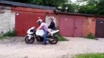 FunnyVideos#1 Videos engraçados 2015