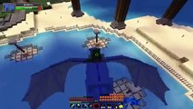 LittleLizardGaming - Minecraft Mods! Minecraft - HOW TO TRAIN YOUR DRAGON - Christmas Time [36]