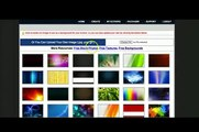 easy to use graphic design software - graphic design for dummies