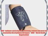 Beurer BM 60 Oberarm-Blutdruckmessger?t