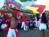 Danza Venezuela Viva San Juan 2010.flv