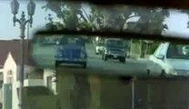 Big Lebowski   Crash Scene