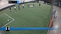 Equipe 1 Vs Equipe 2 - 21/07/15 23:20 - Loisir Poissy - Poissy Soccer Park