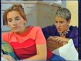lesbian family affairs