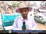 DISTRICT DIARIES PESHAWAR | 18th July,2015