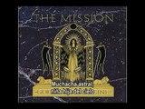 The Mission UK - Severina (Subtítulos en español - traducción)