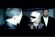 The Hire: Star Madonna (BMW short film) HQ