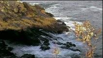 Portland Lighthouse (Maine) El Faro de Portland (Maine)