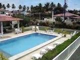 Beach House Luxury Itaparica Real Estate Bahia Brazil