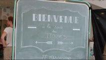 Diner du réseau Mouves Midi-Pyrénées : Qu'est-ce qu'un entrepreneur social ?