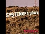 system of a down down with the sickness