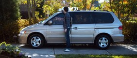 [Watch] Paper Towns Online In Full HD – Paper Towns Full Movie
