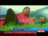 Super hit Indian songs copied from pakistan