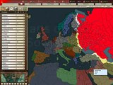 Hearts of Iron 2: Sowjetunion