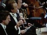 Ravel, Piano Concerto in Sol - 2 (Adagio Assai) - Michelangeli