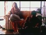 Nina Hagen & Cosma Shiva Hagen