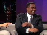 TAVIS SMILEY | Guest: Tracey Ullman | PBS