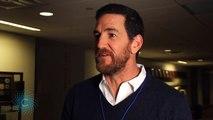 Adam Dell - Austin Ventures │ Civitas Learning