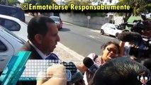 **CIPRO EL SALVADOR** Video Responsable con infidelidad responsable