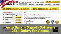 abs auto binary signals review