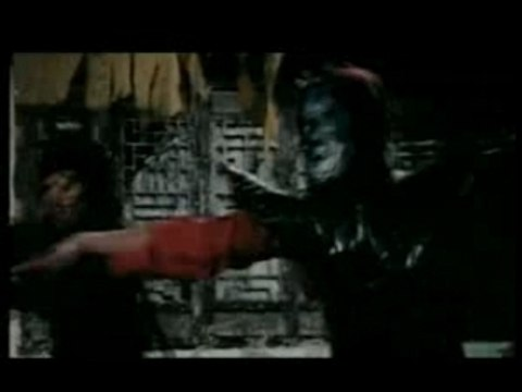 Bande Annonce Ninja Kids